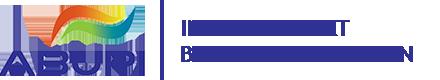 abupi-logo-3-b