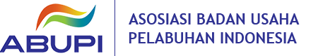abupi-logo-3-c