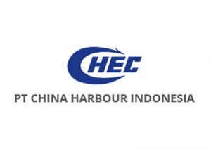 logo-china-harbour