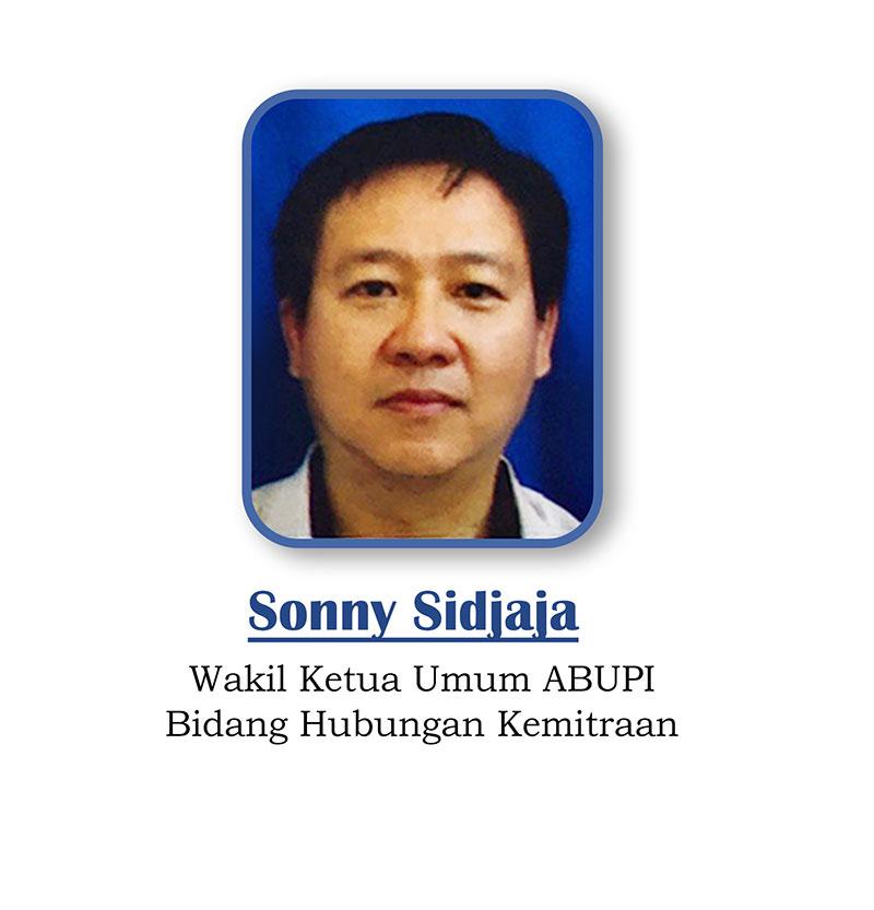 B-sonny
