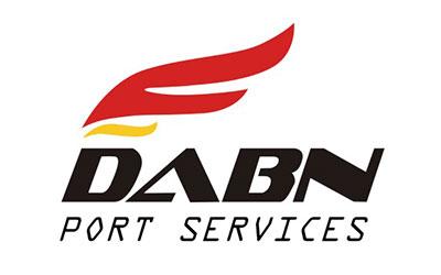 Logo-DABN