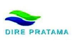 Logo Dire Pratama