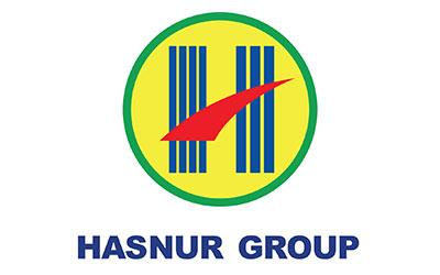 Logo-Hasnur-Group