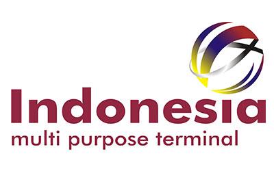 Logo-Indonesia-MPT