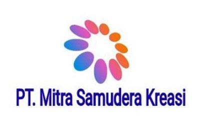Logo-Mitra-Samudera-Kreasi