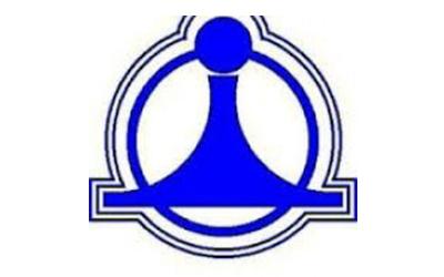Logo PT Andhika AT