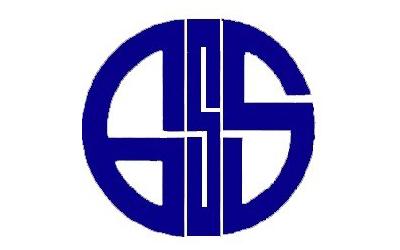 Logo PT Gema SS