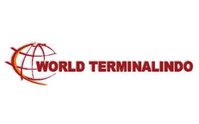 Logo-World-Terminalindo