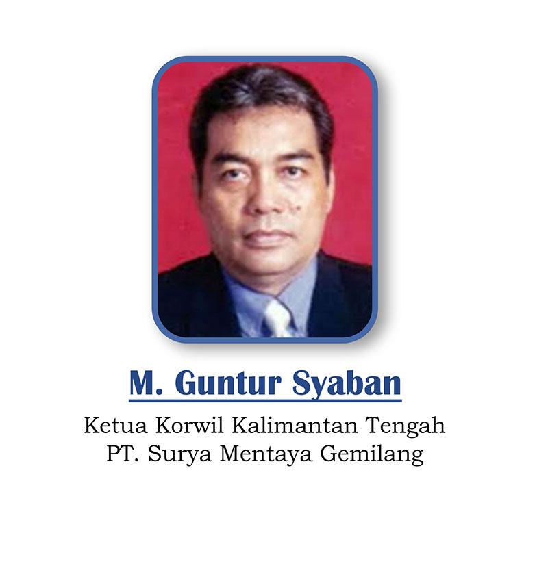 Guntur-Syaban