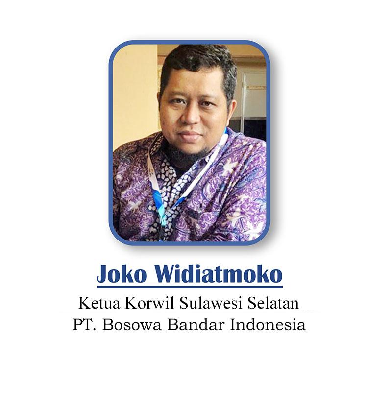 Joko-Widiatmoko