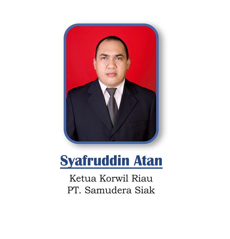 Syafruddin-Atan